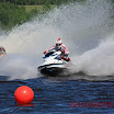 1 этап Кубка Поволжья по аквабайку 4 июня 2011 года город Углич - 69.jpg